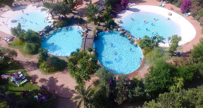 Ogliastra camping mit schwimmbad sardinien l 39 ultima for Sardinien campingplatze
