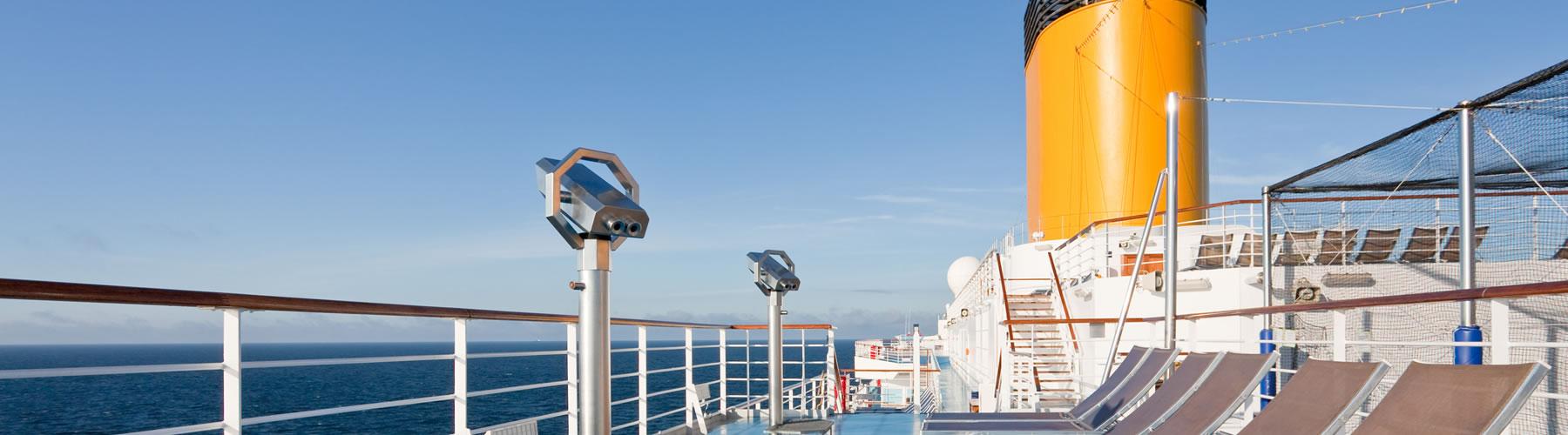 Sconto Traghetti per la Sardegna