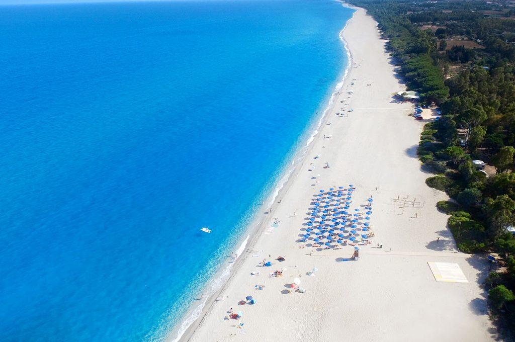 Matrimonio Ultima Spiaggia Capalbio : Camping village ultima spiaggia barisardo sardegna